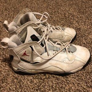 Little kids sneaker